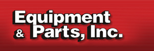 Equipment & Parts, Inc.